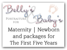 Maternity, Newborn, Child